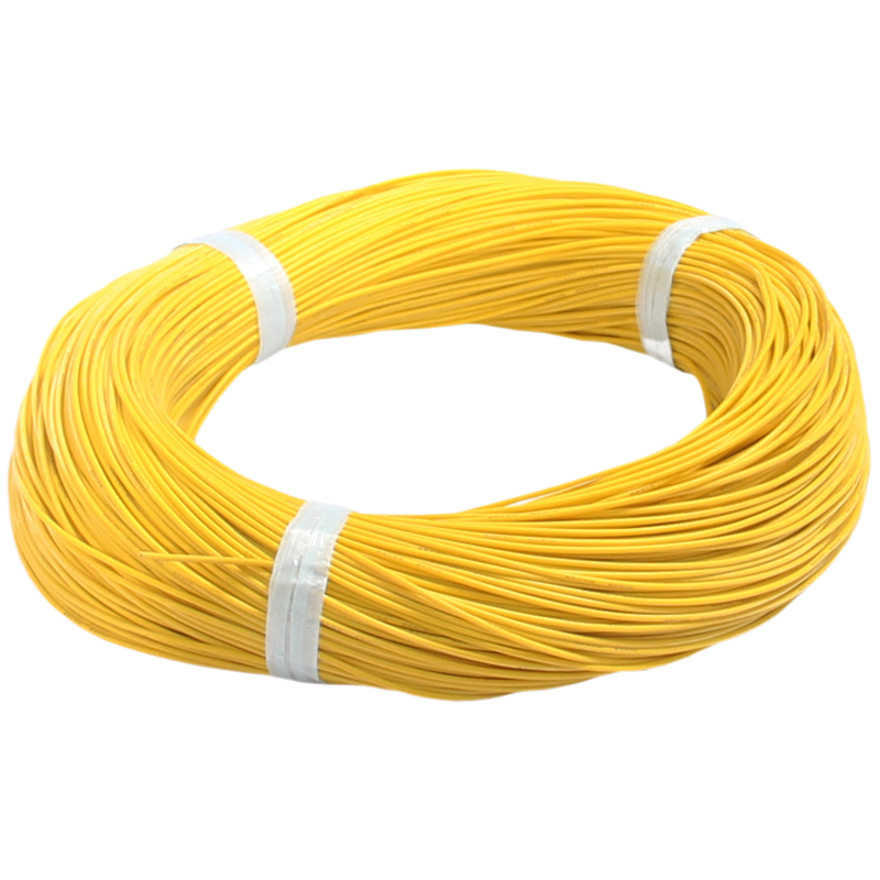 Thermocouple Wire Chemicals : Gallery products type quot k pvc thermocouple wire
